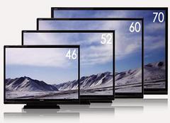 液晶电视机维修方法 对症下药才能根治