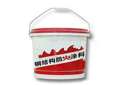 防火涂料品牌 为您打造安全的生活环境