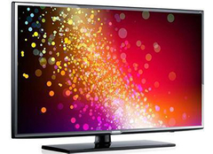 液晶电视优点以及工作原理介绍 带你走进神秘世界