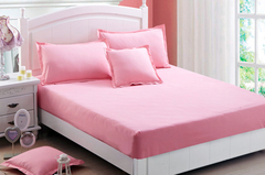 选购儿童床垫需谨慎 莫要含糊