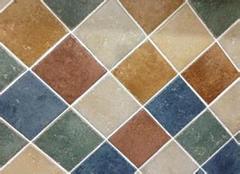 瓷砖有哪些缺点 小编告诉你