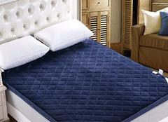 床垫甲醛污染严重 床垫怎么除甲醛