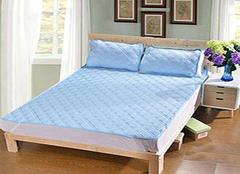 床垫薄厚选择 薄床垫和厚床垫的区别