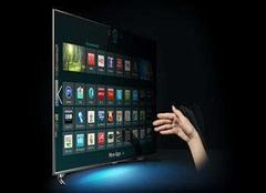 智能电视优点介绍以及选购技巧 实力get!