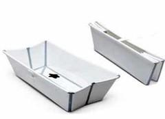 折叠浴缸好不好 优缺点一目了然