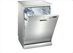 学会洗碗机的清洁与保养 延长洗碗机的使用寿命