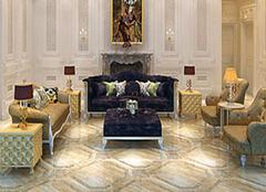 超晶石瓷砖及优点