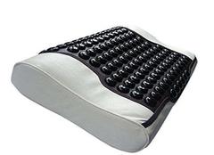 磁枕头对人的影响 你也许患有磁饥饿