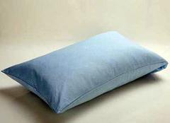 枕头芯脏了怎么洗 这样清洗更健康