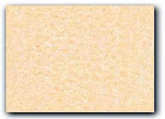 8年装修经验师傅分享常用瓷砖分类及优缺点