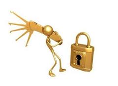 欲选购先了解 锁具的分类知识介绍