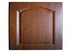 烤漆橱柜门板价格及保养方法详解