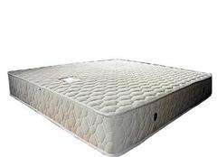 选购儿童床垫要看哪些方面 小编为你揭开答案