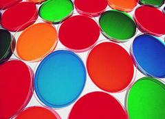 粉末涂料使用注意事项及储存方式