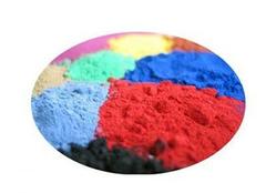 粉末涂料生产工艺 步步打造高质量粉末涂料