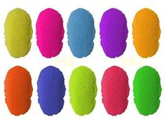 粉末涂料与传统涂料对比具备四大优势 你还在犹豫什么