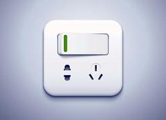 tcl墙壁开关插座类别与安装 新技能get!
