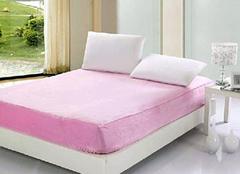 床笠和床单哪个好 床笠和床单的区别