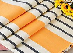 老粗布床单的优缺点 这样的怀旧风你追吗