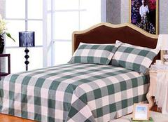老粗布床单清洗技巧 这样洗无损害哦