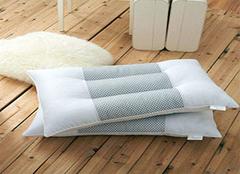 什么形状的枕头好 五种枕头形状介绍