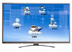 卫星电视机特点及品牌介绍 速速围观吧!