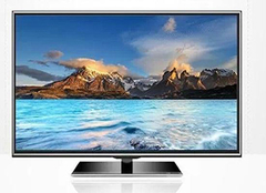 选购电视机的注意要点 不容忽视!