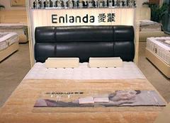 爱蒙床垫怎么样 爱蒙床垫介绍
