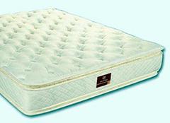 爱舒床垫能助眠 如此环保值得购买