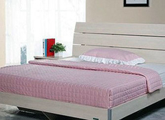 八益床垫怎么样 三大系列值得关注