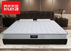 顾家床垫特色多 安睡神器值得购买