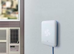 家用中央空调设计 小户型也可以安装哦