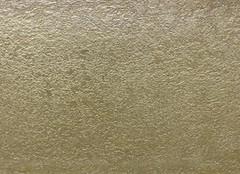 金属漆和非金属漆的区别详解