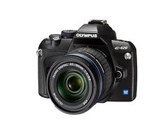 奥林巴斯相机哪款好 让你多一个选择