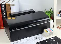 照片打印机选购窍门及价格参考