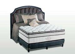 金可儿床垫怎么样 好床垫值得您选购