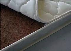 棕榈床垫的全面介绍 想购买看这里
