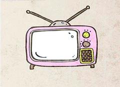 电视机受潮处理办法 轻轻松松解决此类问题