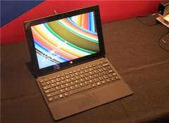 原道平板新款电脑推荐—原道W11c