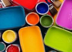油漆修补方法 让你的家具重新焕发光彩