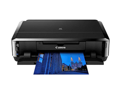 佳能iP2788打印机优点分析 明智人的选择