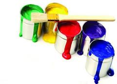 pu油漆优缺点及注意事项 让你用对用准