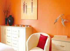 室内油漆哪个好 还你一个健康生活