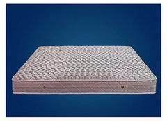 CBD床垫和慕思床垫哪个好 3个区别给您答案