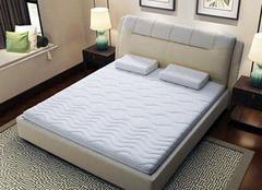 喜梦宝床垫介绍 让您更了解喜梦宝