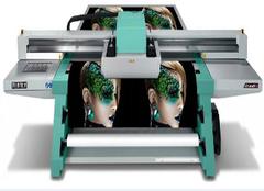 UV平板打印机的特点及厂家推荐