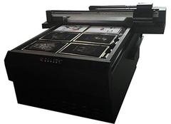 三款万能打印机价格 值得拥有