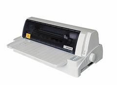 联想打印机加粉墨详细步骤分析