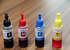 打印机墨水如何清洗?经验人士分享技巧