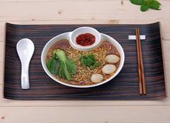 高颜值日式酱料碟  盛装的不只是食物